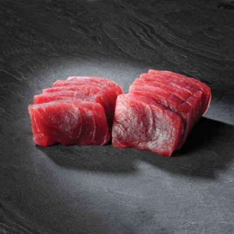 42 / sashimi thon